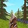 BlankWhale's avatar