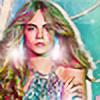 blanshefleur's avatar