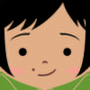 BLAPstalker03's avatar