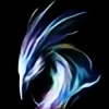 BLAQ-Finiks's avatar