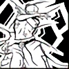 blaq-lycan09's avatar