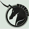 Blaq-Unicorn's avatar