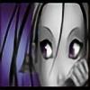 BlaqAcid's avatar