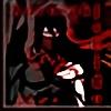 BlaqckPit's avatar