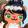 bLaqDamosel's avatar