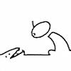 Blaqhawk's avatar