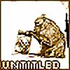 blaqheartedstar's avatar