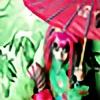 Blaqjaque's avatar