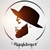 blaqk-heart's avatar