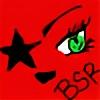 BlaqkStarRabbit's avatar