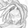 BlaqmanJr's avatar