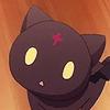 blaqueandstuff's avatar