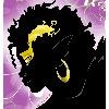 Blaquetygriss's avatar
