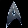blardjosh's avatar