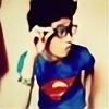 BlaredSpin's avatar