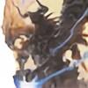 Blareot's avatar