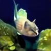 blarfshnorgull's avatar