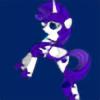 blargalarg721's avatar