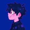 blargberries's avatar
