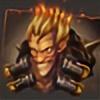 Blargean's avatar