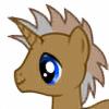 Blarghface10's avatar