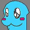 BLARGLEcomic's avatar
