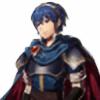 Blargmarffins's avatar