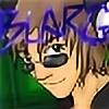 BlargScander's avatar