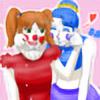 Blargy-woof657's avatar