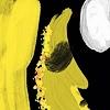 Blaria95's avatar