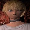 BlaringCoder395's avatar