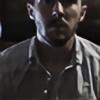 blarkfase's avatar