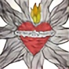 Blarlock's avatar