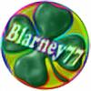 Blarney77's avatar