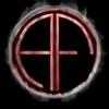 blas3nik's avatar