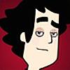 BlaseOtaku's avatar