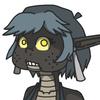 blaseroth's avatar