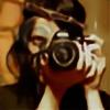 blasfemia-phgrafik's avatar