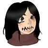 BlasfemiaBS's avatar