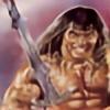 blasgallego's avatar
