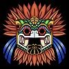 blash4565's avatar