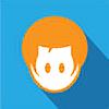 Blasian89's avatar