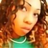 Blasian904's avatar