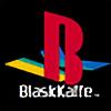 blaskkaffe's avatar