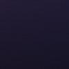 Blasko01's avatar