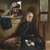 blaskosasko's avatar
