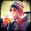 blaskov's avatar