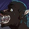 Blasphemer1978's avatar