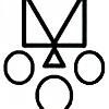 Blassnz's avatar