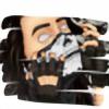 Blassue's avatar